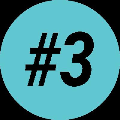 number-circle_0004_Ellipse-1-copy-3 blue
