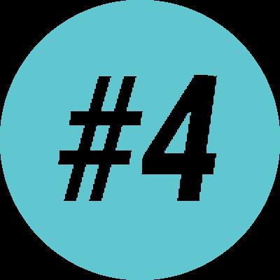 number-circle_0005_Ellipse-1 blue