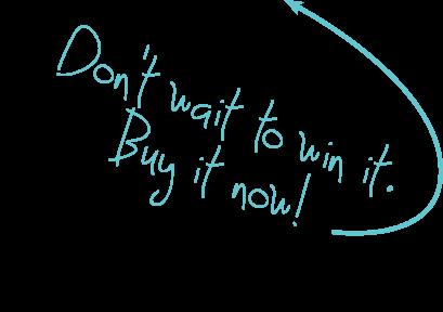 Buy PicTrax merch now