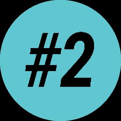 number-circle_0003_Ellipse-1-copy-2 blue