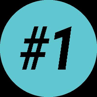 number-circle_0002_Ellipse-1-copy blue